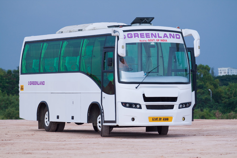 20 seater tempo traveller for rent in bangalore dating 4